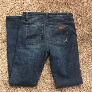 Joe's Jeans Jeans - Joes Jean